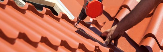 save on Leicestershire roof installation costs